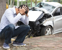 Michigan Auto Accident Lawyer