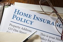 Michigan Homeowners Insurance Lawyer