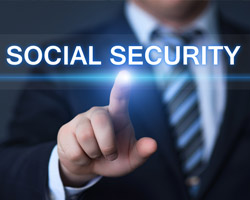 Michigan Social Security Disability Lawyer