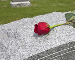Michigan Wrongful Death Lawyer